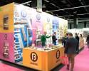 http://brandfoods.nl/uploads/brandfoodsatismcologne_1_20190412_105516.jpg
