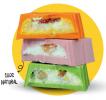 http://brandfoods.nl/uploads/gevulderepen_1_20200717_154835.png