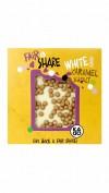 Kadoo Fair&Share blok karamel zeezout