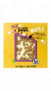 Kadoo Fair&Share White Caramel Seasalt.